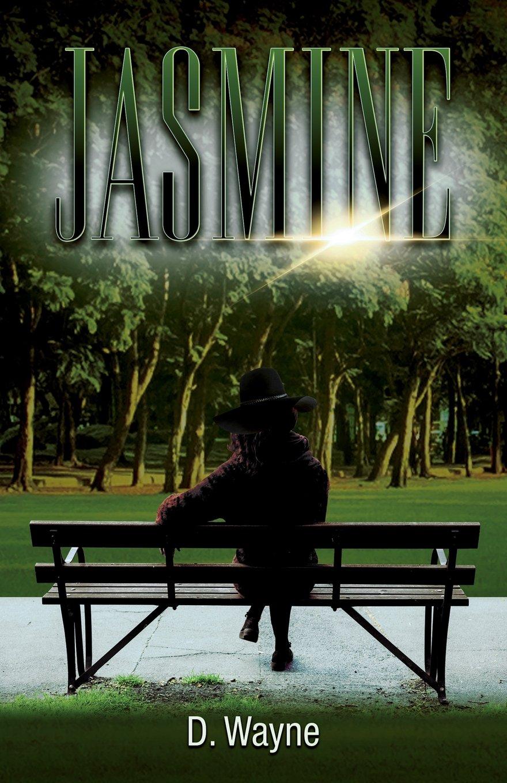 Download Jasmine PDF