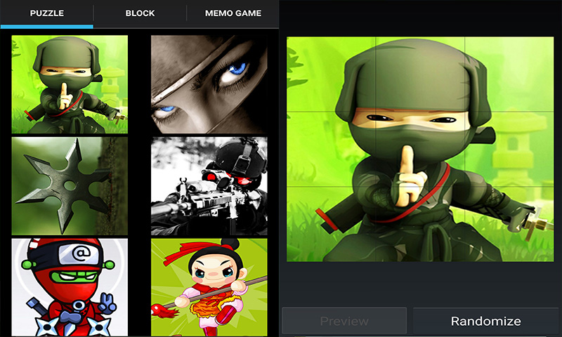 Ninja 3D Hunter: Amazon.es: Appstore para Android
