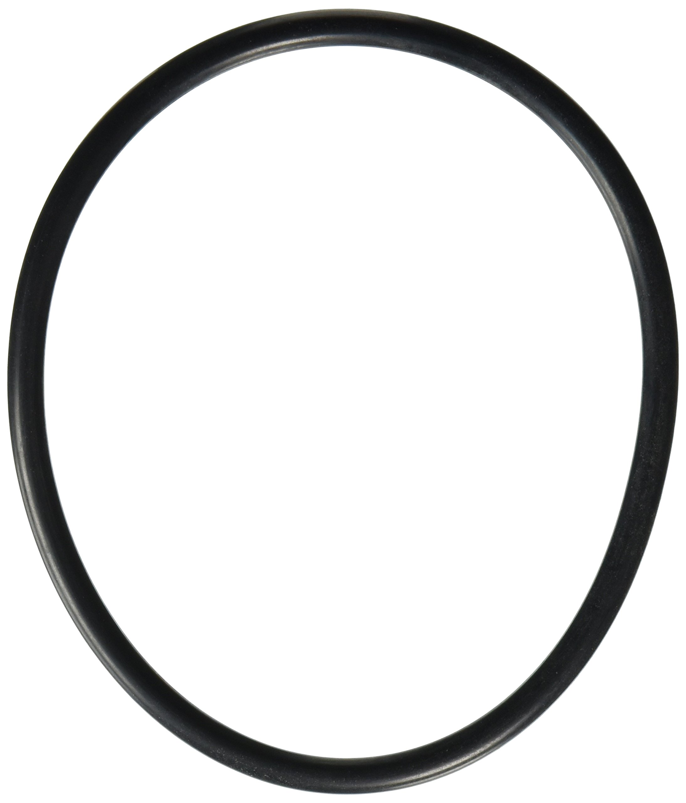 Pentair U9-161 Cord Ring Replacement CFA-Series Commercial Pool and Spa Pump