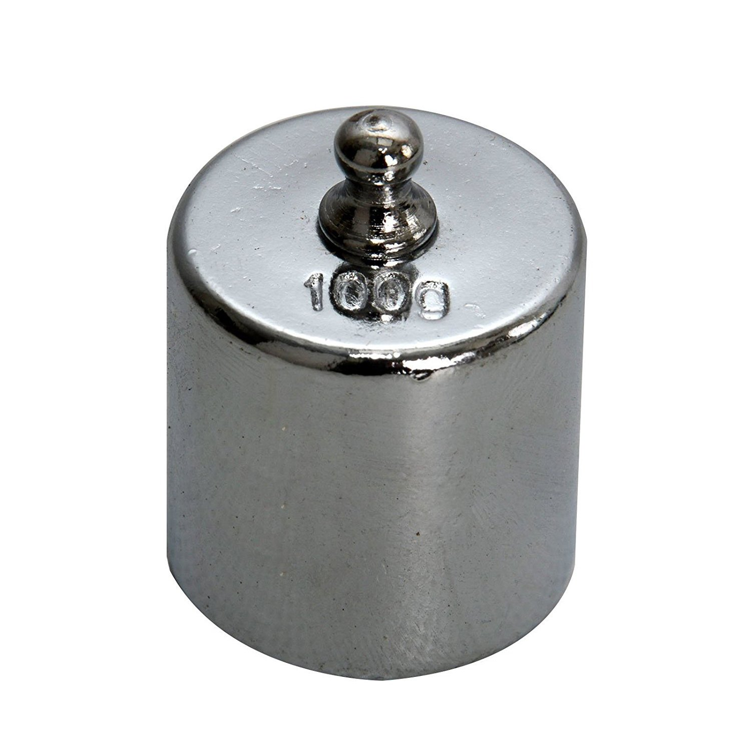New Prime Scales 100 gram Calibration Weight Adjustable