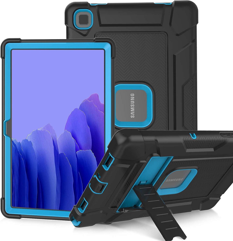Funda para  Samsung Galaxy Tab A7 10.4 (SM-T500/ T505/ T507)