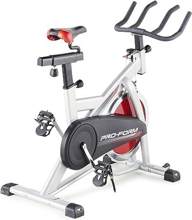 Proform 300 SPX bicicleta estática