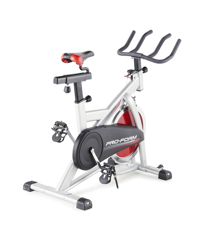 ProForm 300 SPX Bicicleta estática: Amazon.es: Deportes y aire libre