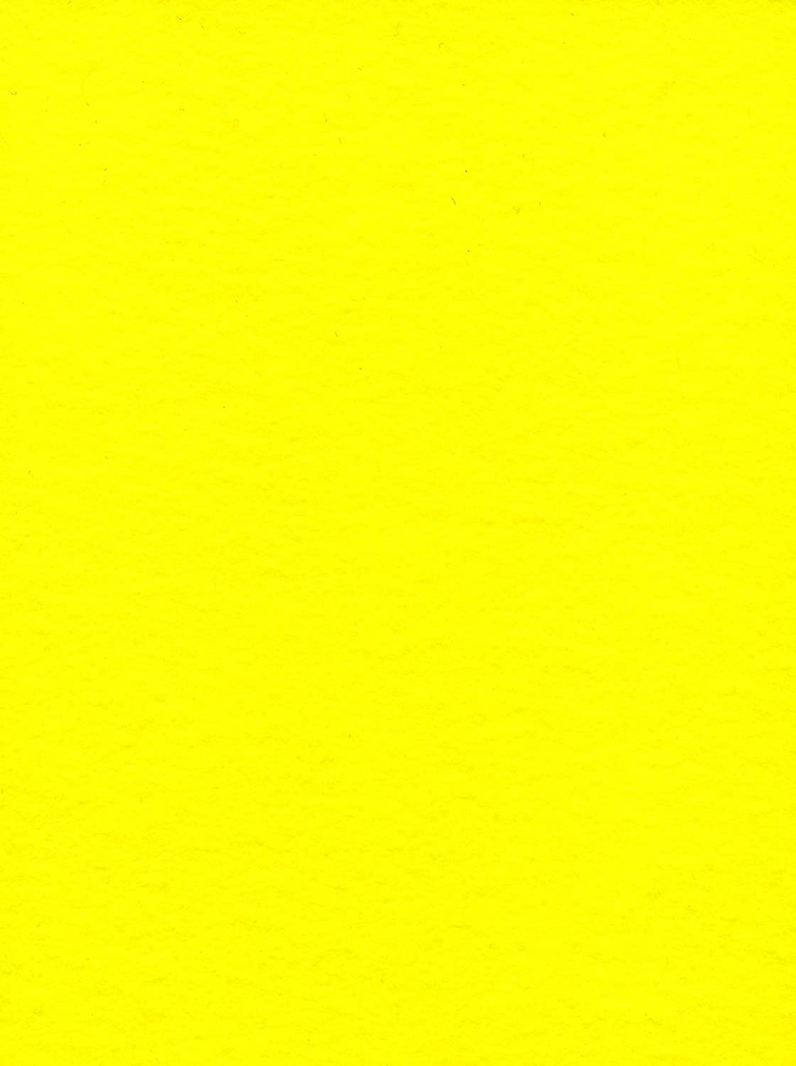 1-Bolt Kunin Eco-fi Classicfelt, 36-Inch by 20-Yard, Yellow 71KkkxnqkbL