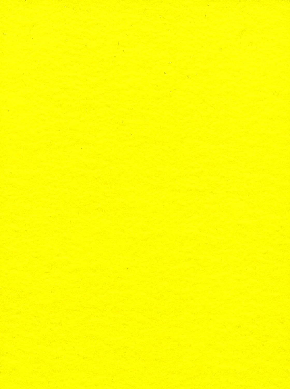 1-Bolt Kunin Eco-fi Classicfelt, 36-Inch by 20-Yard, Yellow