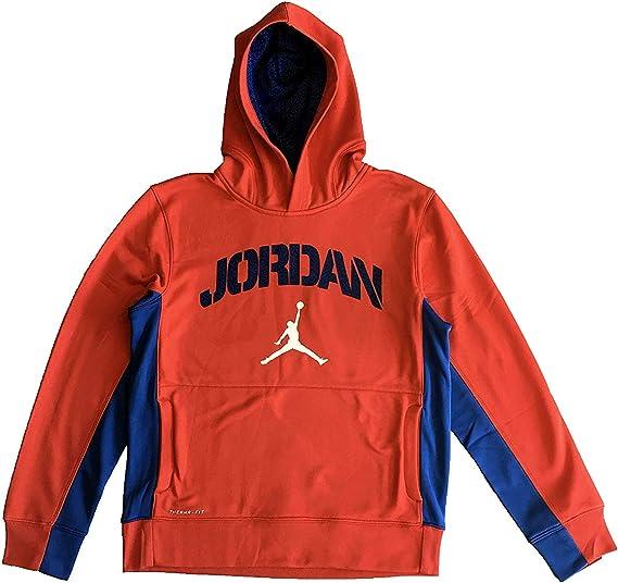 Shopping \u003e air jordan youth sweatshirt