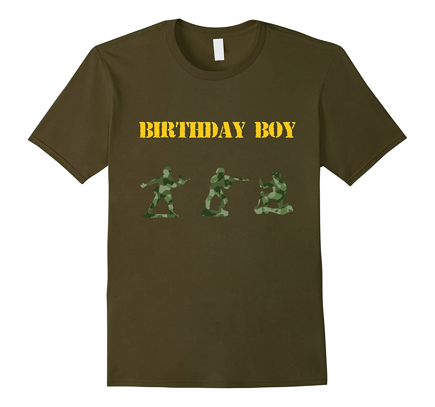 Army Birthday Party Army Party Supplies Army Decorations-Vaci