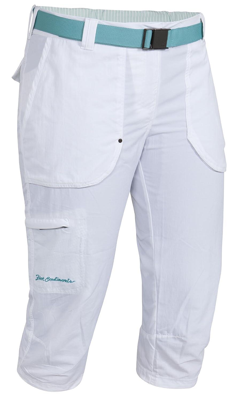 SALEWA Ray 5C 2 Pantalones de Senderismo para Mujer