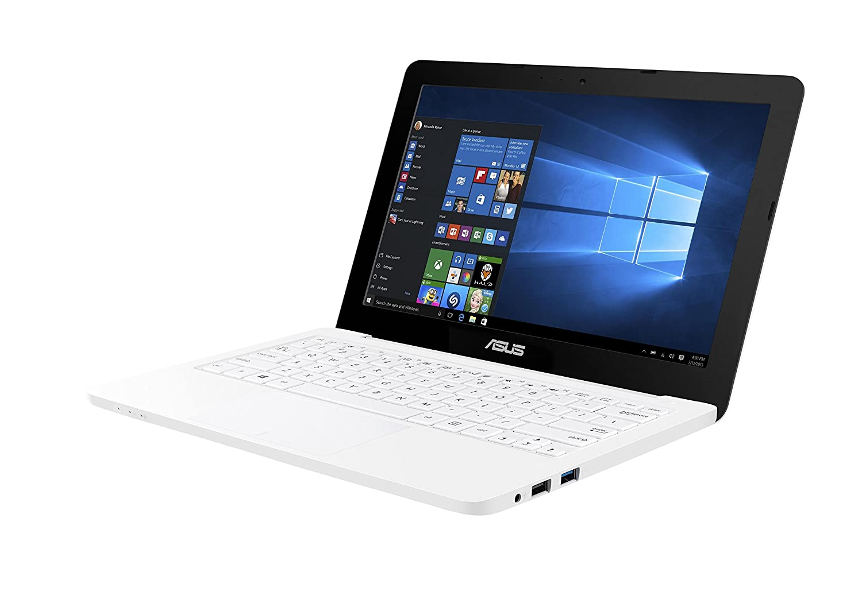 超可爱 ASUS/ ノートパソコン R206SA/ Windows 10/ R206SA B01GZIV360 11.6インチ/ Celeron N3050/ 2G/ HDD 500GB/ ホワイト/ R206SA-FD0029T B01GZIV360 ダークブルー|Celeron 500G ダークブルー, 榎本通商:472a94b9 --- ciadaterra.com