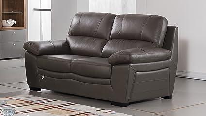 Amazon.com: American Eagle Furniture Madison Collection ...