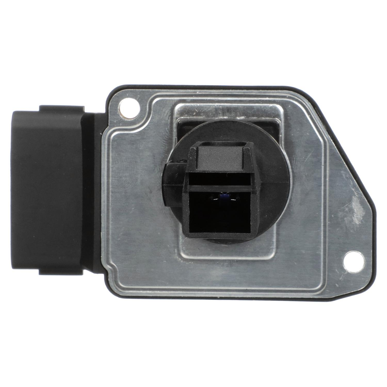 Delphi AF10455 Mass Air Flow Sensor