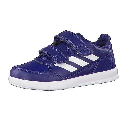 varios diseños zapatos deportivos gran descuento Zapatillas adidas bebe niña | Zapatillas para todos los ...
