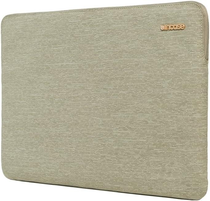 """Incase Slim Sleeve for MacBook Air 13"""""""