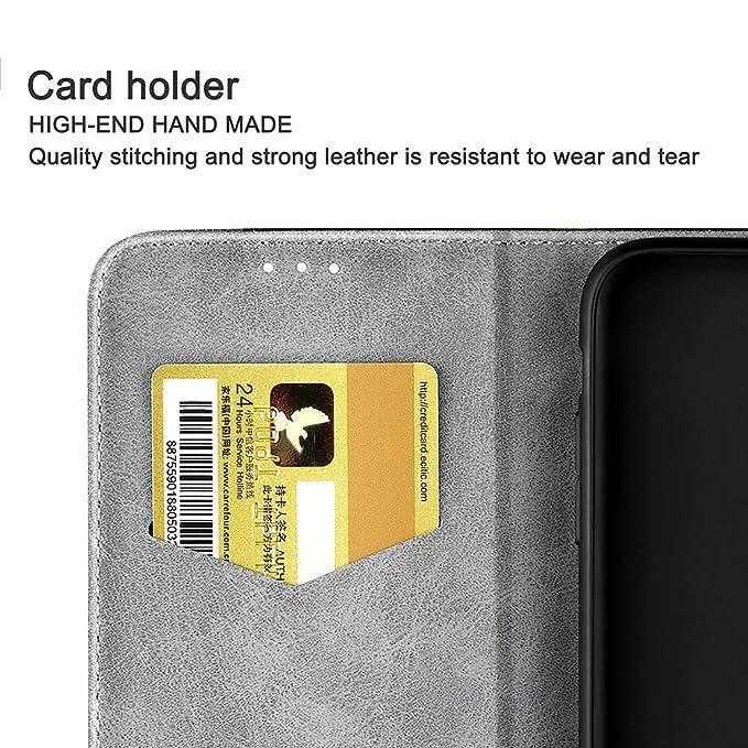 Amazon.com: Galaxy S10 Plus Case, Samsung Galaxy S10 Plus ...