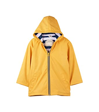 72e5ee0c4 Amazon.com  Hatley Boys  Splash Jacket  Clothing