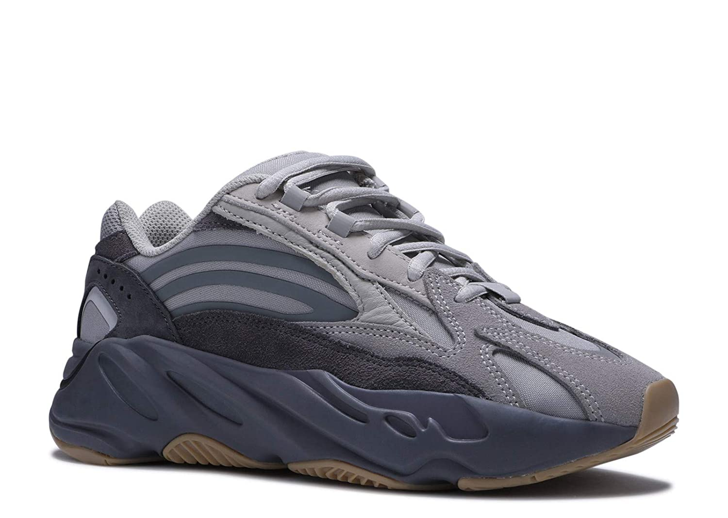 best service 104a6 d9395 adidas Yeezy Boost 700 V2 'TEPHRA' - FU7914