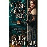 The Curse of Black Isle
