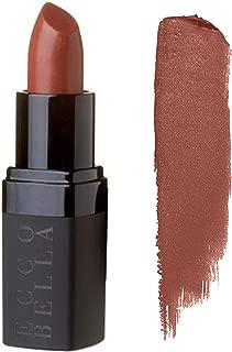 product image for Ecco Bella Natural Moisturizing Lipstick (Peach Rose)