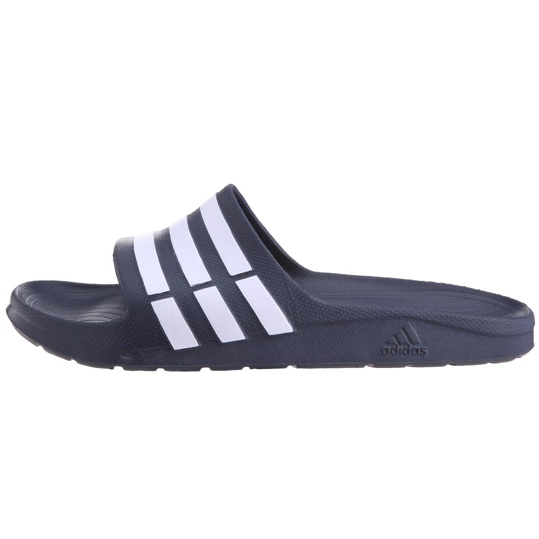 adidas pool sandals