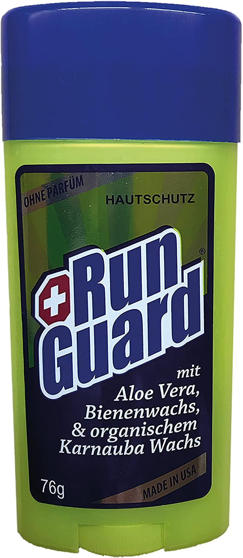 Ronhill Run Guard - AW15