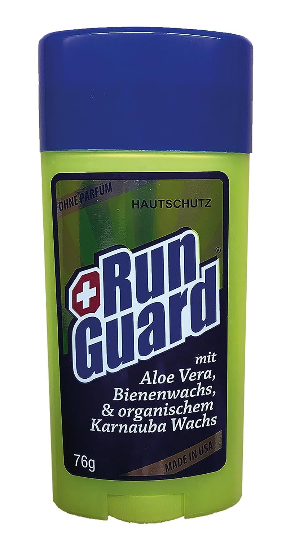 RunGuard RONHILL Run Protecciã³n 0858412001012