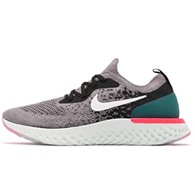 76783ce34ea2e Nike Kid s Epic React Flyknit GS