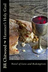 Hammer's Holy Grail Kindle Edition