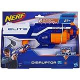 Nerf - Disruptor