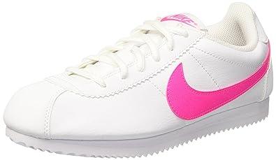zapatillas nike niñas cortez