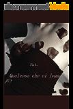 Qualcosa che ci lega (Italian Edition)