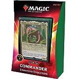 Magic The Gathering - Breya, The Etherium Shaper (029/351) - Commander 2016 - Foil