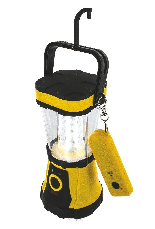 Highlander 24 LED Remote Control Lantern