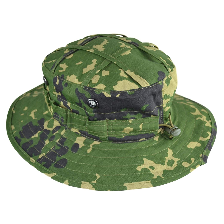 Giena Tactics Russian Boonie Hat Sniper Panama
