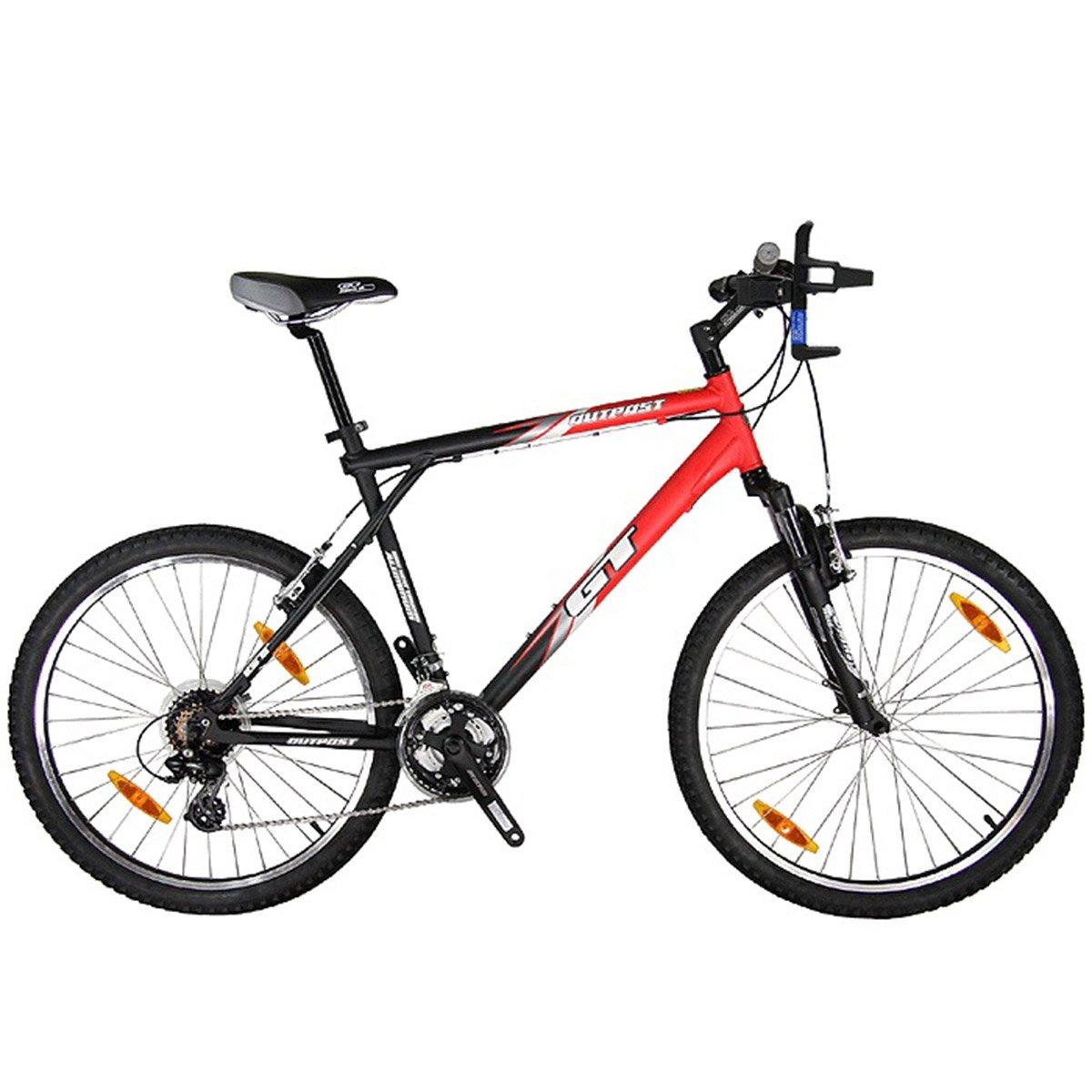 AUVSTA Soporte para silla de ruedas, ProCIV Soporte para vaso de bicicleta para cochecito de bebé, 360 grados universal cochecito de bicicleta, ...