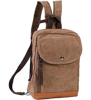 Amazon.com: Mochila Military Small Backpacks for Mens Water ...