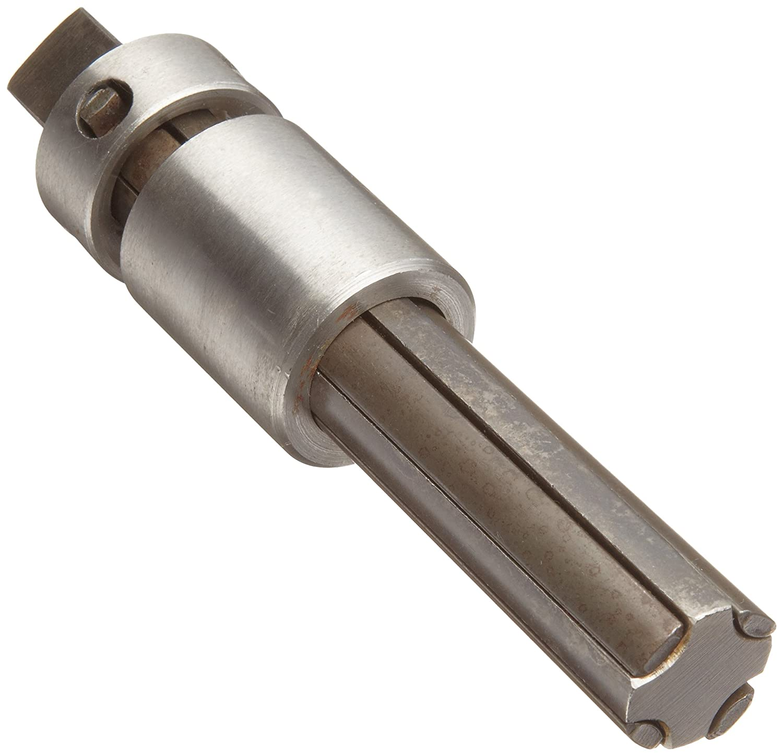 "3 Flute Complete Tap Extractor 5//8/"" Walton 10623"