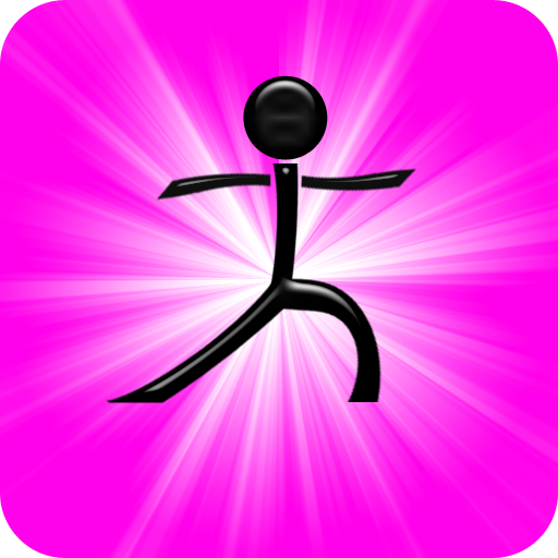 Simply Yoga is the Free App of the Day