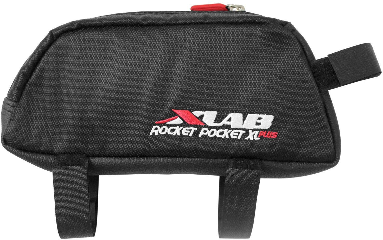 XLAB Rocket Pocket XL Plus