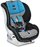Britax Marathon ClickTight Convertible Car Seat, Nantucket