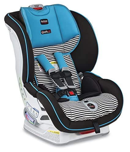 Britax E1A384G will still be popular in 2018