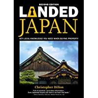 Landed Japan: Key local knowledge you need to buy Japanese real estate