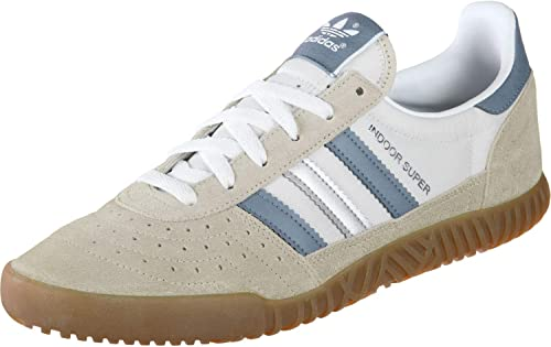 chaussure adidas ete homme