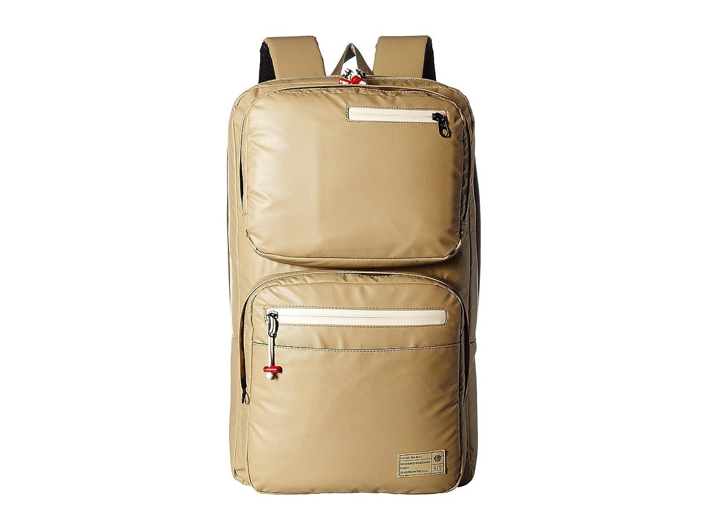 [ヘックス] メンズ バックパックリュックサック Terra Patrol Backpack [並行輸入品] No-Size  B07RJ3G26L