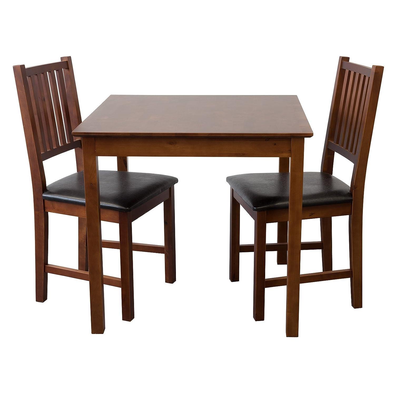 Wunderbar Ebay Küchentisch Und 4 Stühle Fotos - Ideen Für Die Küche ...