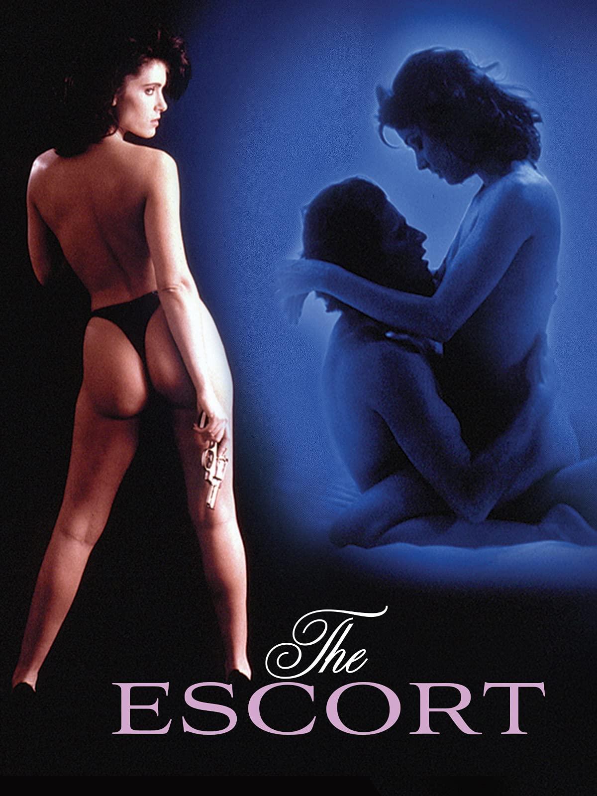 The Escort on Amazon Prime Video UK