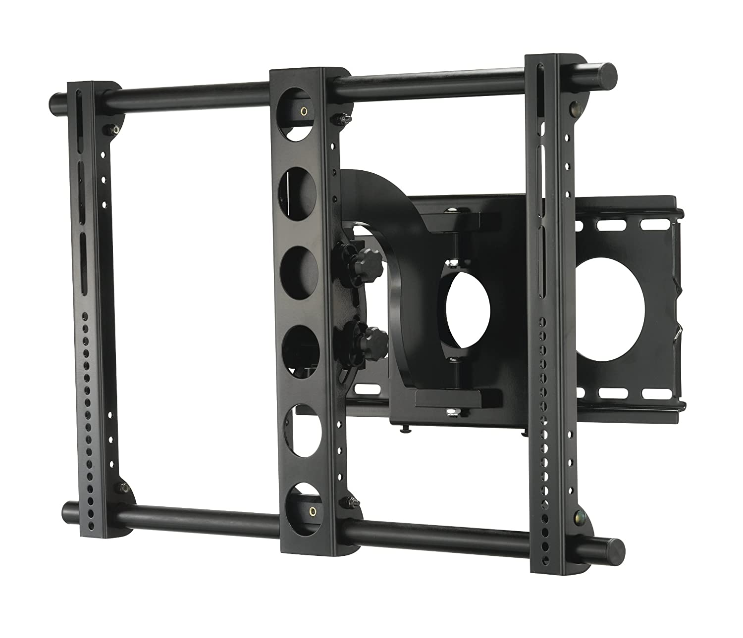 Glamorous Sanus Articulating Wall Mount Contemporary