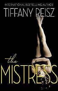 The Mistress (The Original Sinners)