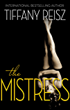 The Mistress (The Original Sinners)