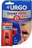 Urgo Filmogel Aphtes 6 ml