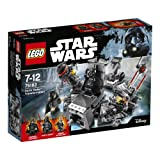 "LEGO UK 75183 ""Darth Vader Transformation"" Construction Toy"